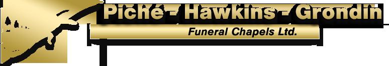 Piche-Hawkins-Grondin Funeral Chapels